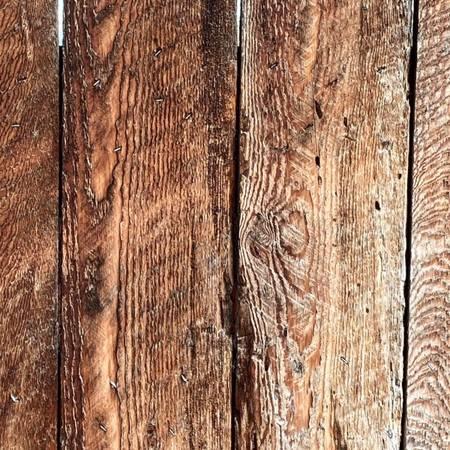 Photo Reclaimed Lumber and New Lumber - $1 (Columbia Falls)