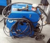 Miller Mig Welder For Sale Shoppok Page 3