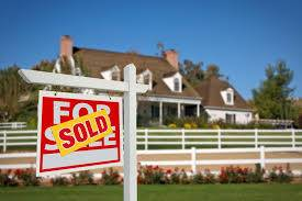 Photo Call Us, We have the easy solution to sell your home for cash fast (Kansas City)