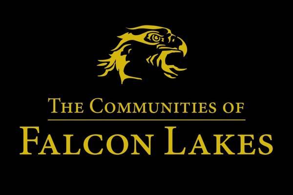 Photo Falcon Lakes Neighborhood Garage Sale (The Communities of Falcon Lakes Basehor, KS)