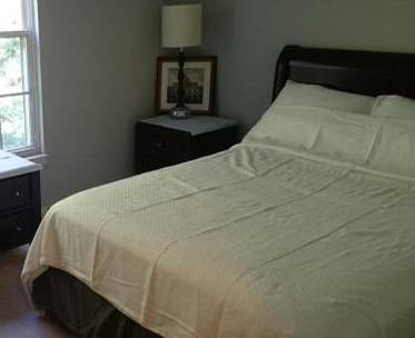 Photo Looking for a roommate for 3 bed3 bath Near Downtown (kansas city)