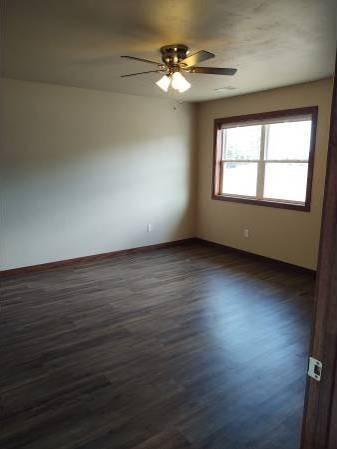 Photo Kenai, ak, 2 bedroom 2 bath 1600 sf $605 duplex (kenai)