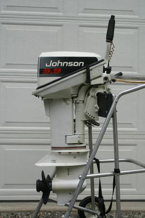 Photo Outboards for Sale - $1 (Matsu)