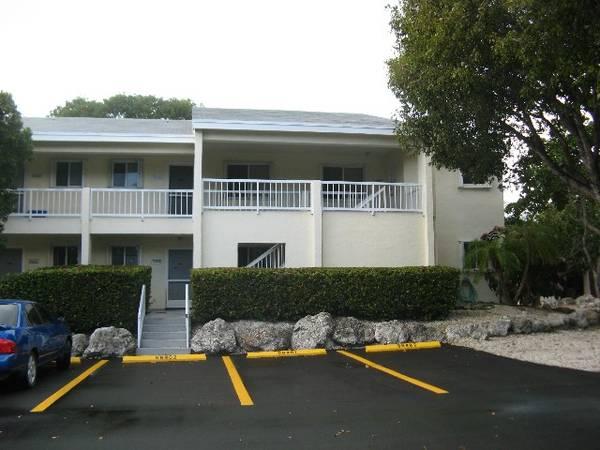 Photo 22 Condo to Share (Landings of Largo, Key Largo)