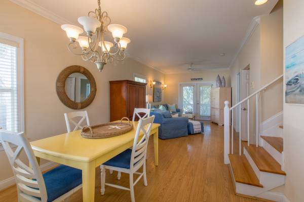 Photo 33 Furnished Townhome in Coral Hammock for rent (Key West, FL)