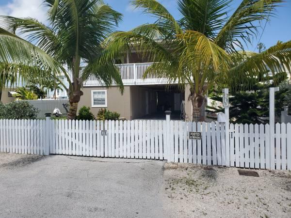 Photo 43 House for sale (key west, stock island)
