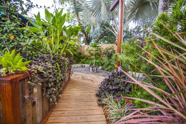 Photo Family Estate, Midtown Key West (Midtown, Key West)