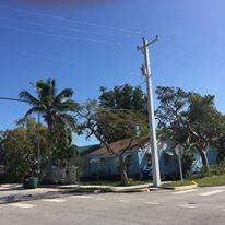 Photo HOUSE FOR SALE (KEY WEST)