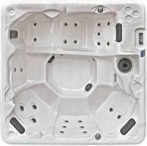 Photo Hot Tub 110 Volt Spa - $1 (Bradenton)