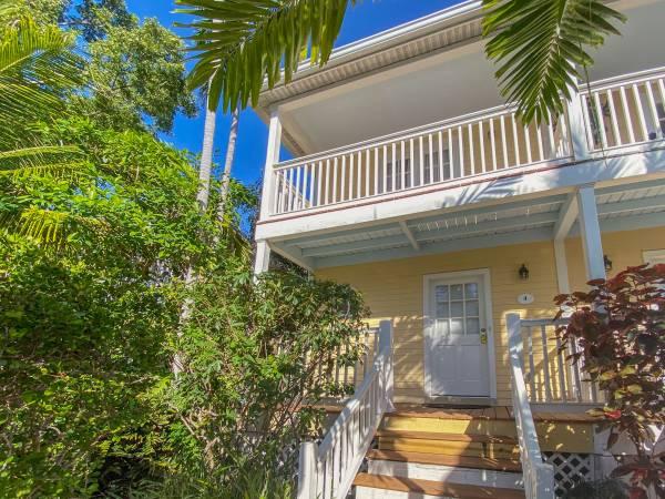 Photo Key West, Townhome for Sale - 2bd 2ba1hba (Key West)