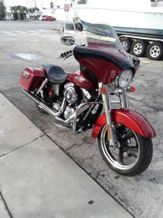 Photo Keys Cycles - We Buy Sell Trade - Motorcycles, Cars and Boats - $1 (Marathon)