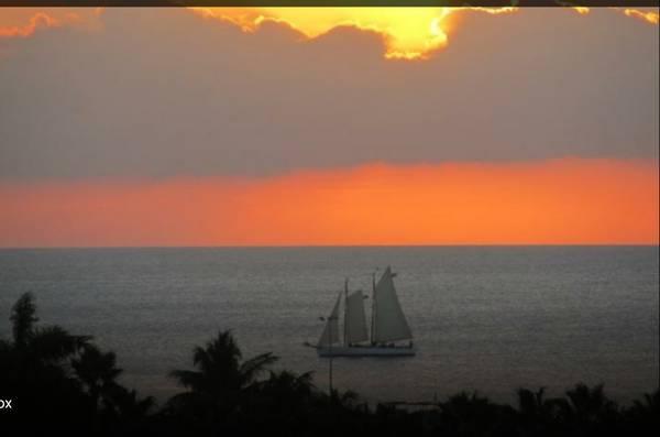 Photo LOCATION, LOCATION, LOCATION (Key West)