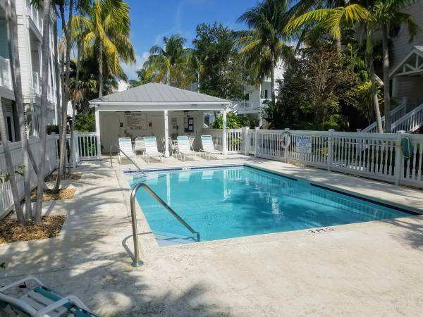 Photo Luxury TownHome w The Right Amenities ON Key West in Best Location (Key West)