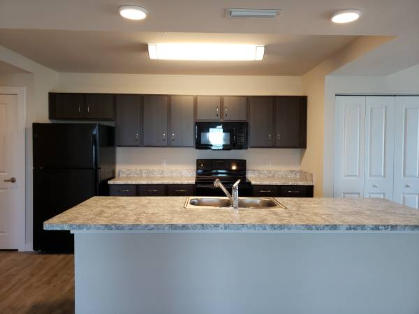 Photo The Quarry Apartment- Move in today (key west)