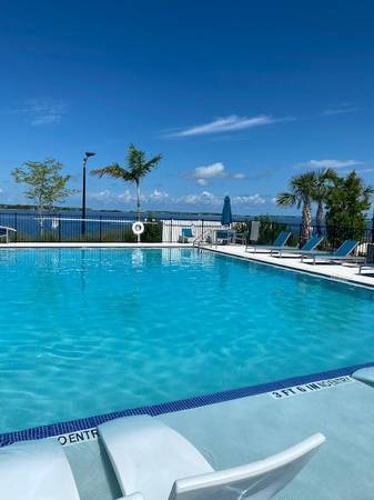 Photo Two Bedroom Units Almost Gone Apply Today (Key West)