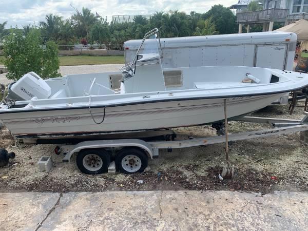 Photo Used Boat for sale - $700 (Key largo)