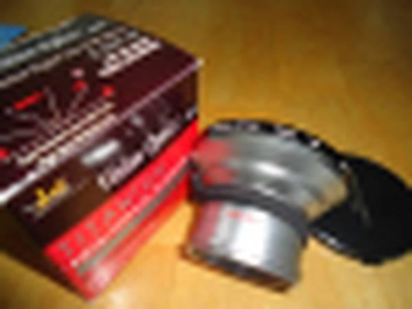 Photo Vision Optics 0.38x Super wide angle lens with Macro - Like New - $35 (Miramar, FL)