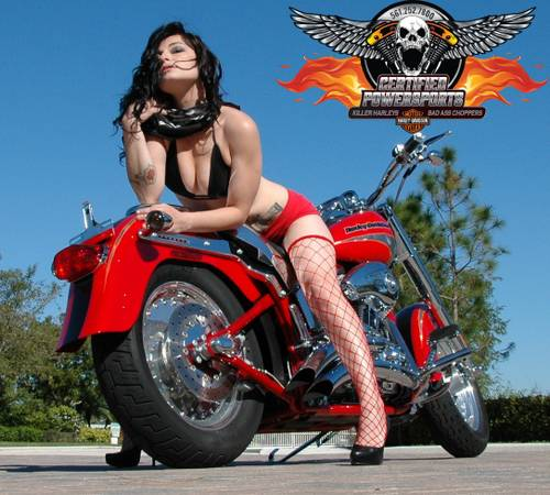 Photo WE WANT and WILL PAY CA$H FOR YOUR MOTORCYCLES HARLEYS or CHOPPERS - $250,000 (WE PAY MORE THAN ANYBODY $ CASH TODAY $)