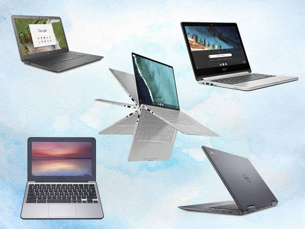 Photo Wanted not working apple computer, laptop, chromebooks and windows (cape coral)