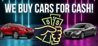 Photo We39ll Buy Your Car  Get Paid Same Day  - $1234 (We39ll Buy Your Car  Get Paid Same Day )
