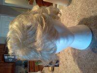 Photo 2 brand new wigs for sale (never worn) paid $195 each - $69 (Killeen)