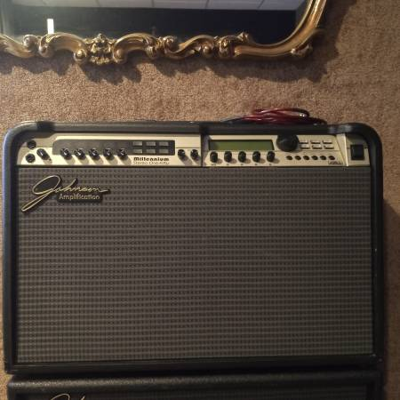 Photo Modeling effects 2 x 12 Combo FSOT - $500 (Seagoville)