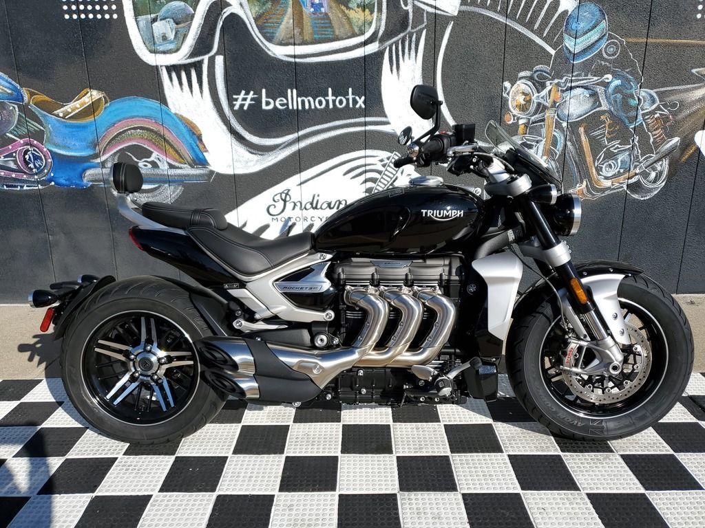 Photo 2021 Triumph Standard Motorcycle  $22600