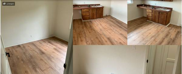 Photo Apply today and picky your newly refurbished unit (Roseburg, OR)