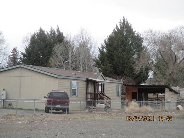 Photo Two for the price of one MLS220119019 (Klamath Falls)