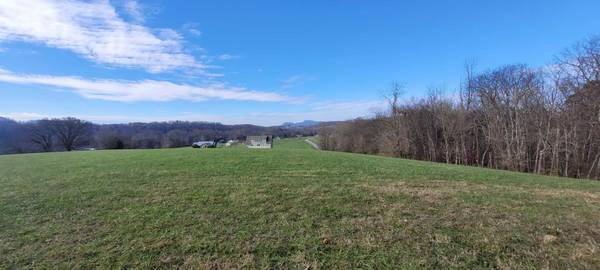 Photo Beautiful 1 Acre Near the River, Save $9,000 (New Market)