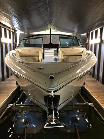 Photo Boathouse for sale - $10,000 (Knoxville)
