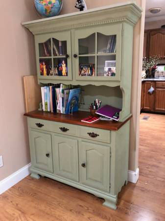 Photo MOVING SALE - Selling everything - downsizing (Jefferson City)