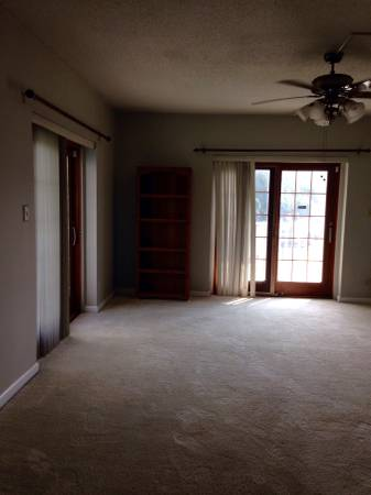 Westcliff Condo--Move in Ready (West Knoxville ...