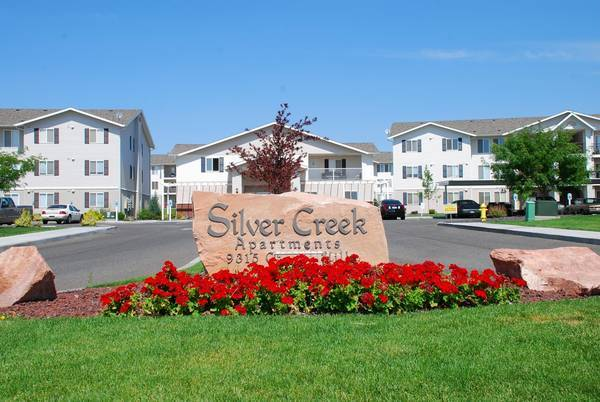Photo Amazing Apartment here at Silver Creek waiting for you (9315 Chapel Hill Blvd Pasco, WA)