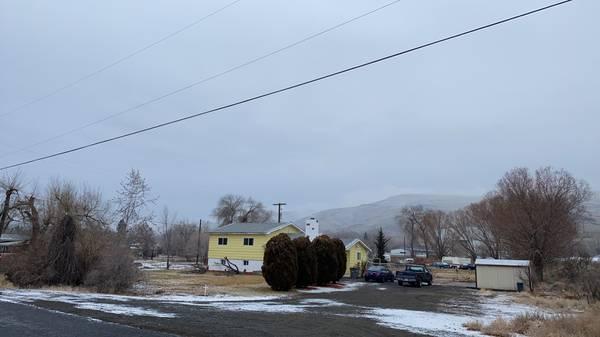 Photo Basement room for rent (Yakima, Wa)