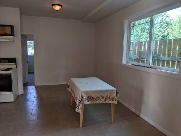 Apartment For Rent IN Philadelphia With Utilities Included ...