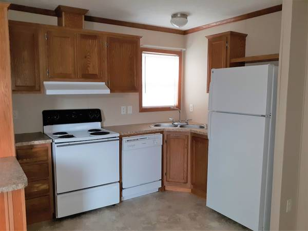 Photo Affordable Homes for Sale Don39t miss out on a Great Opportunity (MANHATTAN)