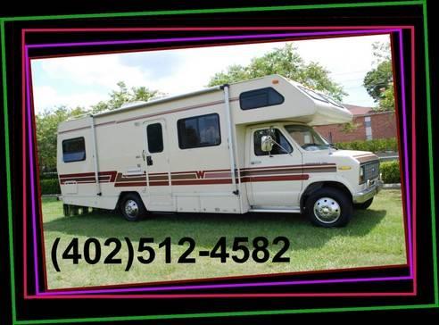 Photo NEW 1990 MASTER TOW DOLLY trailer RV winnebago motorhome - $2000