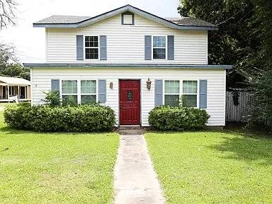 Photo Cash Flowing Rent Ready Home in Carencro, LA  4 bed 2 bath (Carencro)