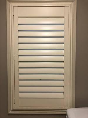 Photo shutters - $100 (lafayette, la)