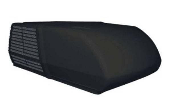 Photo RV Air conditioners - $400 (Breaux Bridge)