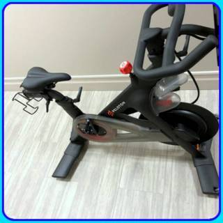 Photo Brand New peloton bike For Sale By Owner- $1000 - $1000 (lake city)
