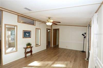 Photo Great value for first time home buyer or investor (gainesville)