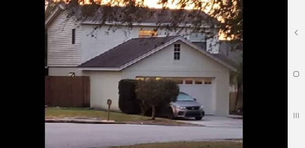 Photo 1 Room-32.5 LAKEFRONT everything included (Winter Haven Cypress Gardens)