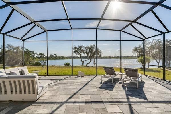 Photo AWARD WINNING COMMUNITY where this home is located (DAVENPORT ,FL)
