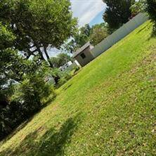 Photo Home for investors with High comps in the area (LAKELAND ,FL)