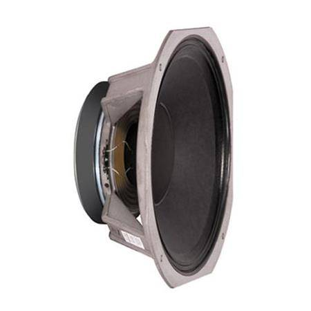 Photo I need a good 12quot PV Scorpion guitar speaker (Mulberry)