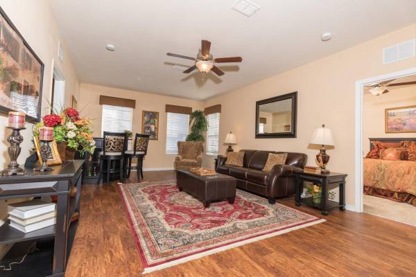 Photo LOOK NO MORE  STOP IN TO TOUR  YOU39LL LOVE IT HERE (LAKELAND)