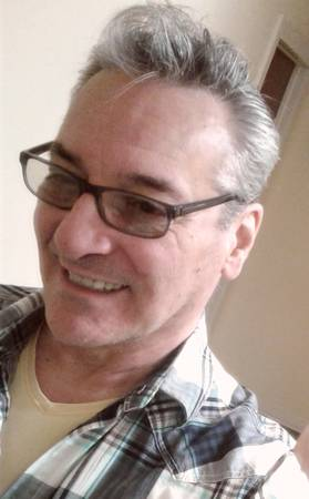 Photo Live-in Caregiver - Cook, Chauffeur, Right-Hand Man, Good-Guy (Lakeland)