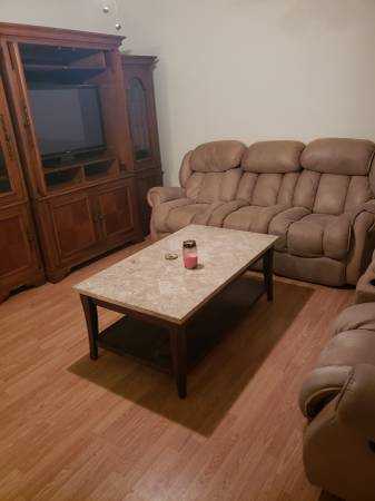 Photo Rooms For Rent (Polk City)